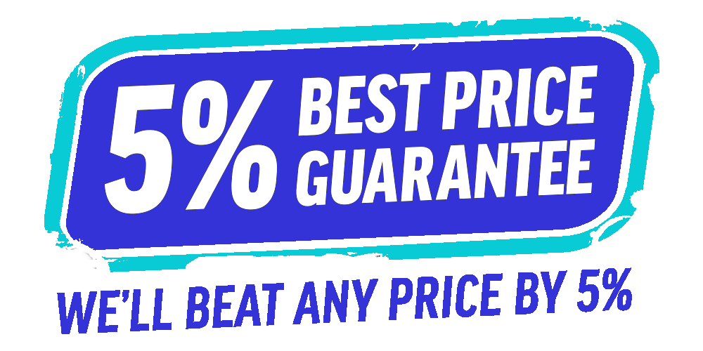 best-prices-guarantee-beat-by-5-percent