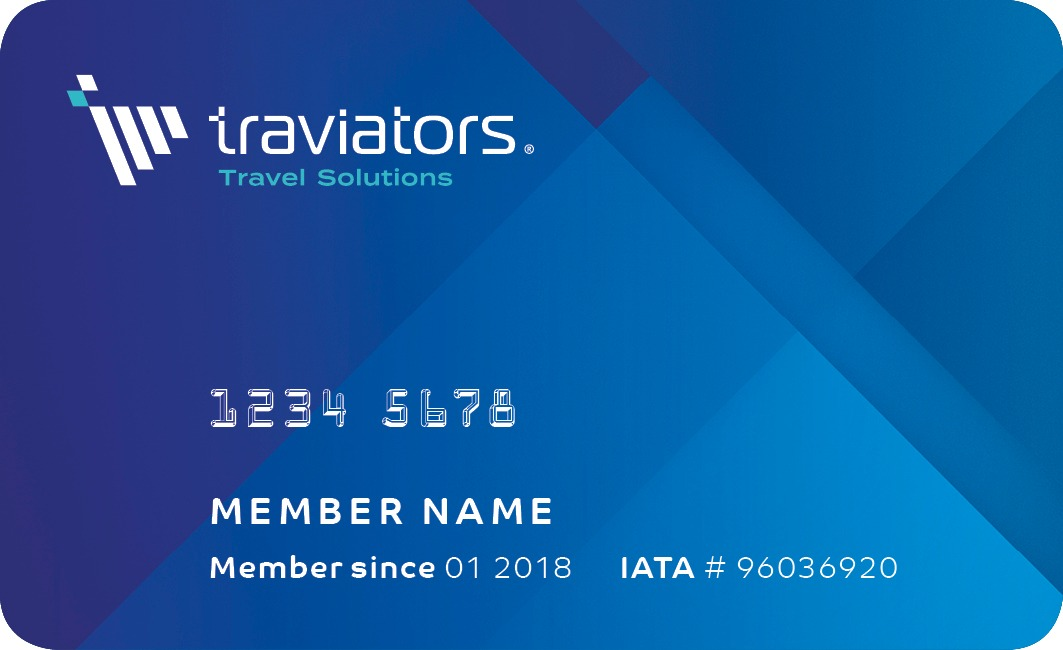 traviators-business-card